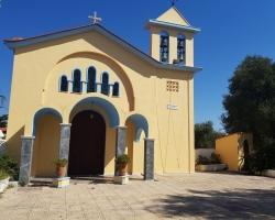 Keri Church