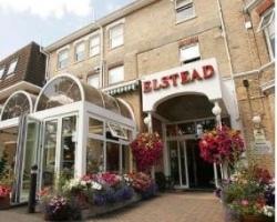 Elstead-hotel