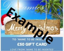 50-gift-voucher-solo-holidays